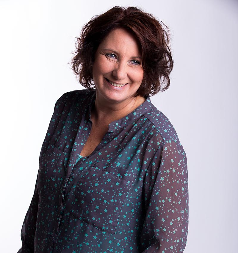 Astrid van Nuus | Perspectief Coachen